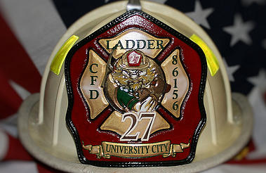 custom-leather-shields-firefighter