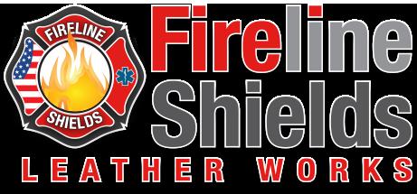 Fireline Shields