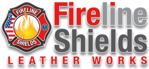 FireLine Shields Leather Works