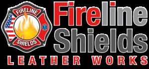FireLine Shields Leather Works