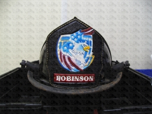 fire-helmet-leather-shields-024