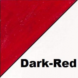 dark-red