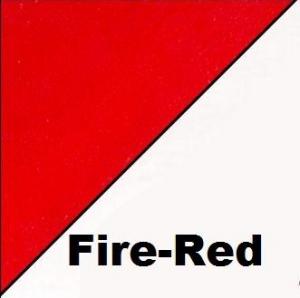 fire-red