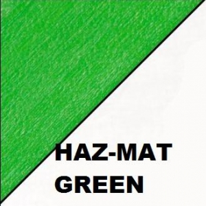 hazmat-green