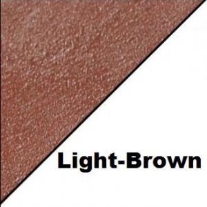 light-brown