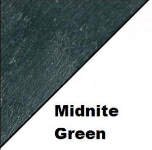 midnite-green
