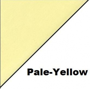 pale-yellow