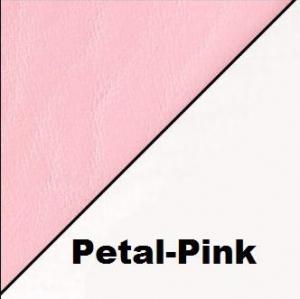 petal-pink