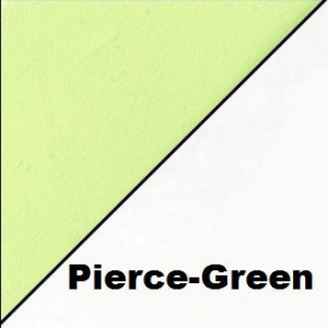 pierce-green