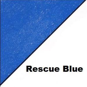 rescue-blue