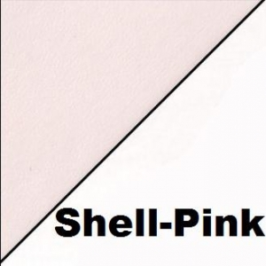 shell-pink