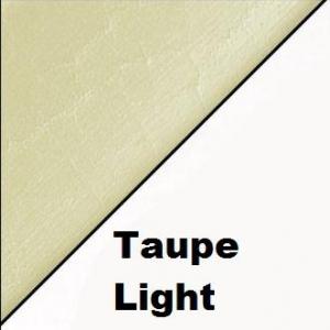 taupe-light