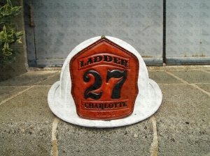 leather-fire-helmet-shield-1-4